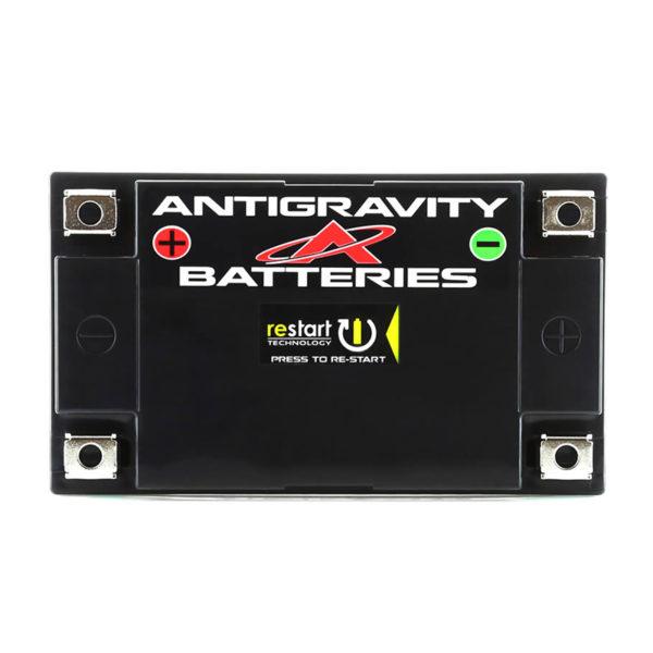 Antigravity Batteries Australia Atx-12-Restart Lithium Battery_0002_Lithium-Restart-Battery-4-Terminal-Design-Antigravity