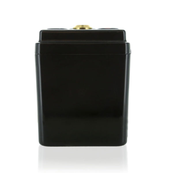 Antigravity Batteries Australia Small Case 12 Cell Ag1201_0000_Antigravity-Ag-1201-Side-Profile