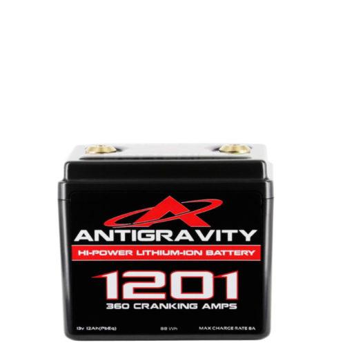 Antigravity Batteries Australia Small case 12 cell AG1201_0002_ag-1201-antigravity-lithium-battery-small-case