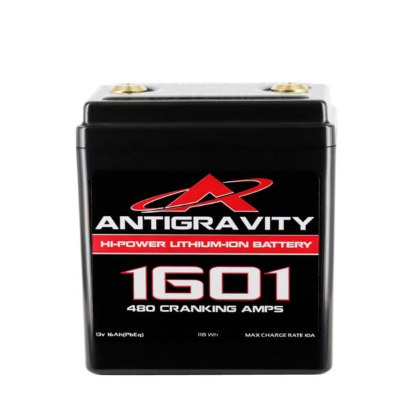 Antigravity Batteries Australia Small Case 16 Cell Ag1601_0002_Ag-1601 Antigravity Lithium Battery_ Small Case