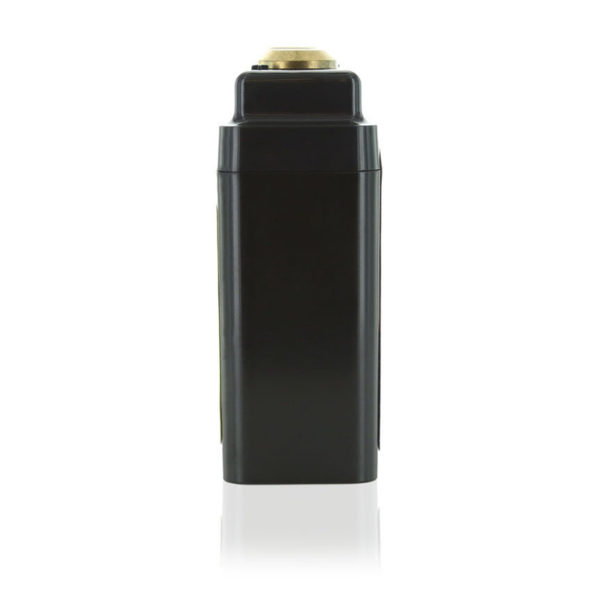 Antigravity Batteries Australia Antigravity Small Case 4 Cell Ag401 0000 Antigravity Ag 401 Side Profile
