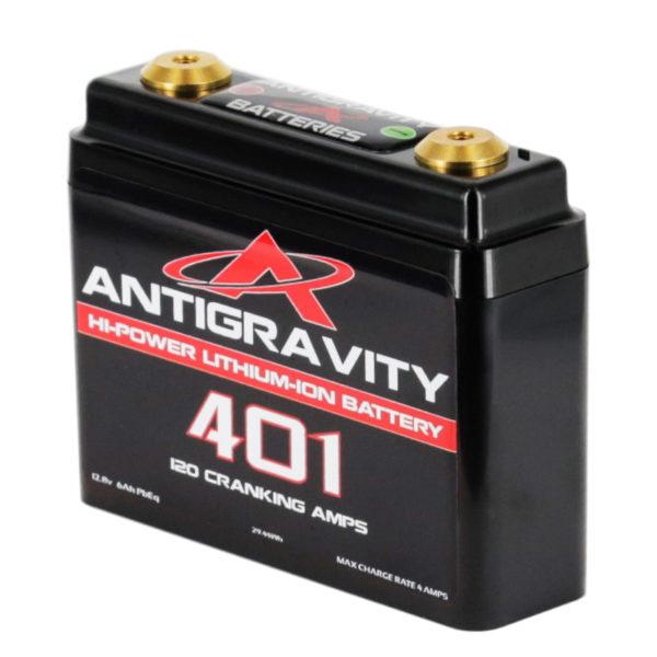 Antigravity Batteries Australia Antigravity Small Case 4 Cell Ag401 0001 Antigravity Ag 401 High Power Lightweight Lithium Battery