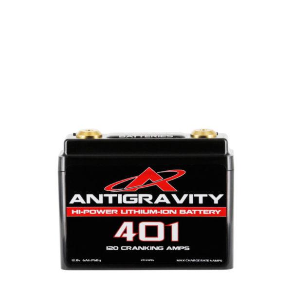 Antigravity Batteries Australia Antigravity Small Case 4 Cell Ag401 0002 Ag 401 Antigravity Lithium Battery Small Case