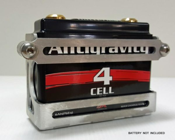 ANTIGRAVITY 4 CELL MOTORCYCLE BATTERY TRY AUSTRALIA
