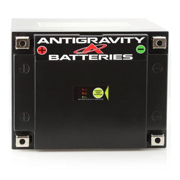 Antigravity Batteries Australia Atx 30 Hd_0000_Atx30Hd-4-Terminal-Motorcycle-Battery-Antigravity