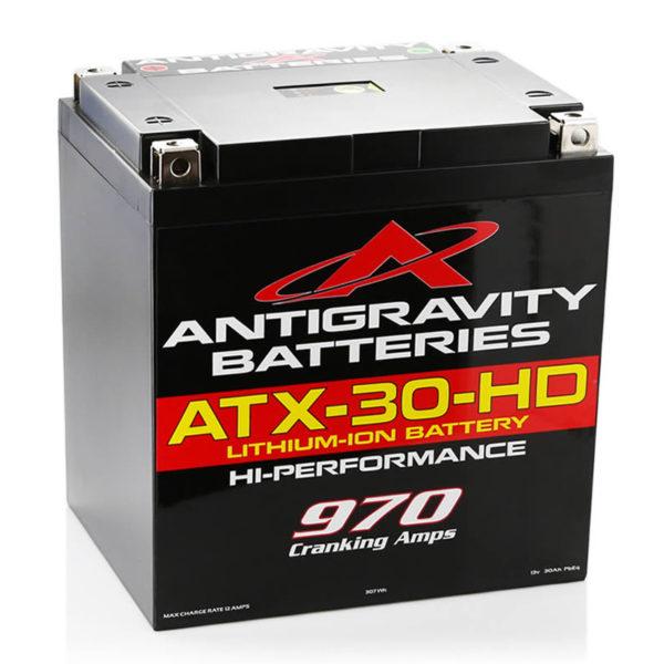 Antigravity Batteries Australia Atx 30 Hd_0001_Atx30-Hd-Lithium-Motorsports-Battery