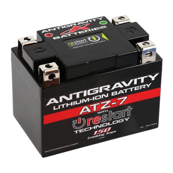 Antigravity Batteries Australia Atz7-Rs_0002_Atz-7-Rs-Lithium-Motorsports-Battery