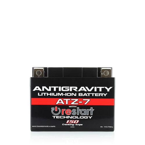 Antigravity Batteries Australia ATZ7-RS_0003_atz-7-restart-battery-antigravity-new