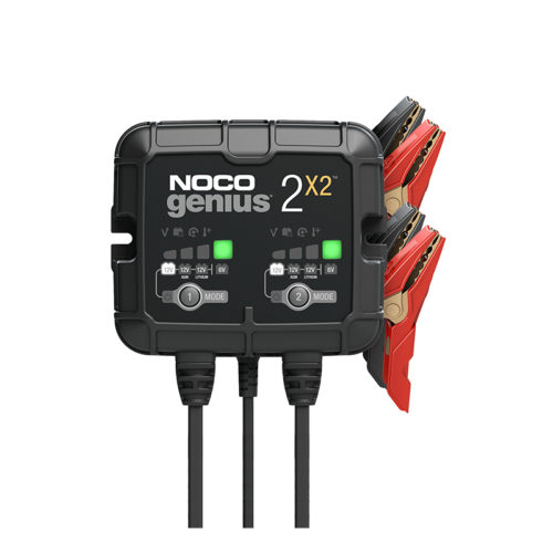 Noco Chargers Australia Lithium Battery Cgarger_0001_g2x4-main-image-thumbnail-clamps