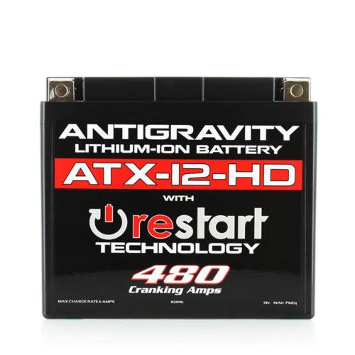Antigravity Batteries Australia Restart atx-12-hd_0001_atx-12-hd-restart-battery-antigravity-new