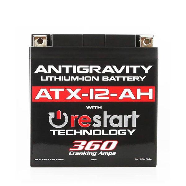 Antigravity Batteries Australia Restart Atx12_0003_Atx12-Ah-Restart-Battery-Antigravity-New