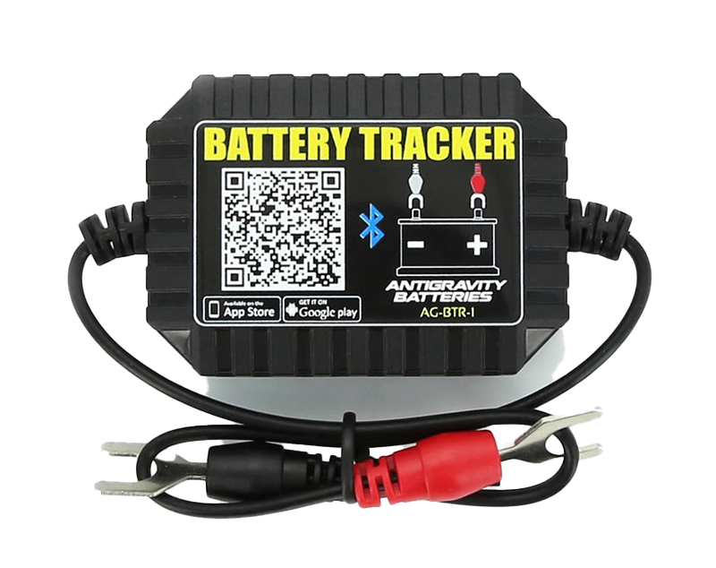 Lithium Motorcycle Battery Australia Antigravity Batteries Noco Chargers